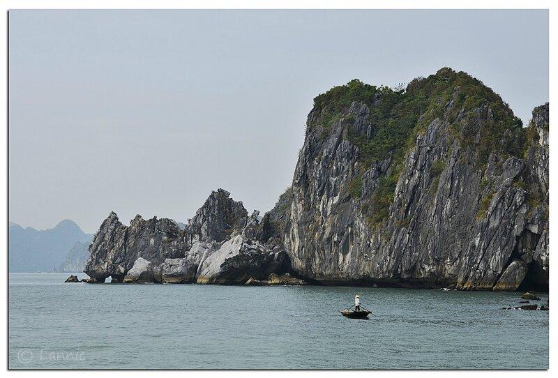 Vietnam_ (149)