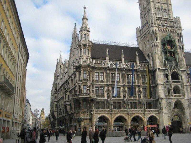 München Nov 2007030