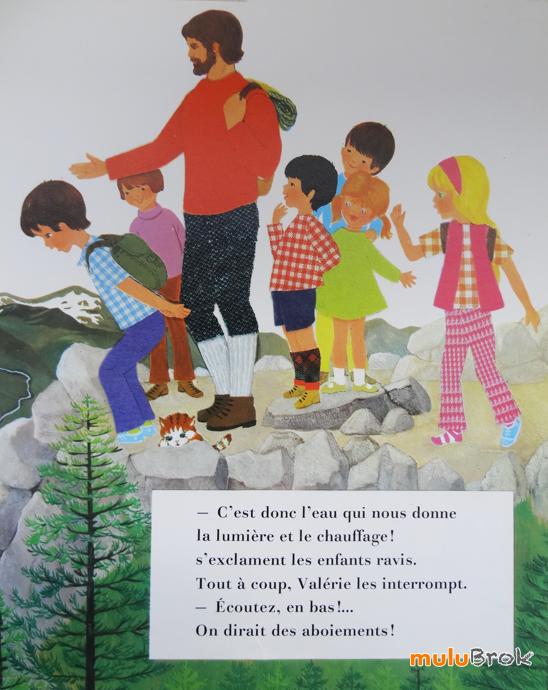 Daniel-et-Valérie-à-la-montagne-07-muluBrok