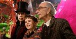 charlie_and_the_chocolate_factory_gp