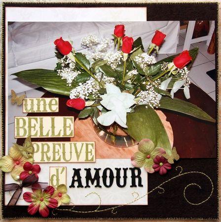 une_belle_preuve_d_amour