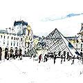 Louvre 2020_modifié-1