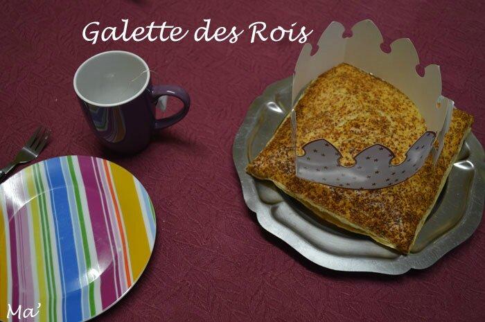 160101_galette_rois