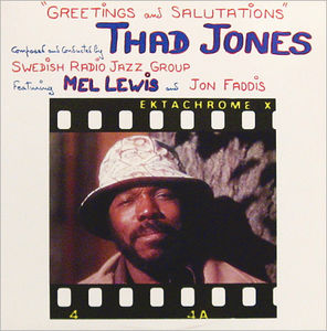 Thad_Jones_with_Radiojazzgruppen___1975___Greetings_and_Salutations__Four_Leaf_