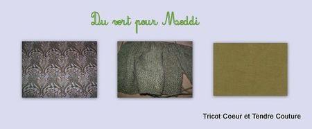 vert_pour_Matteo