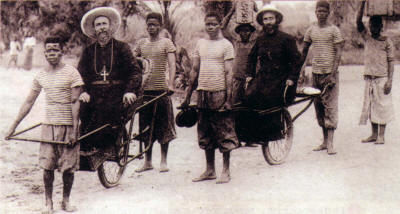missionnaires_congo_1890_small