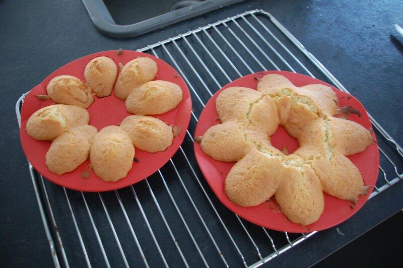 AM madeleines 1