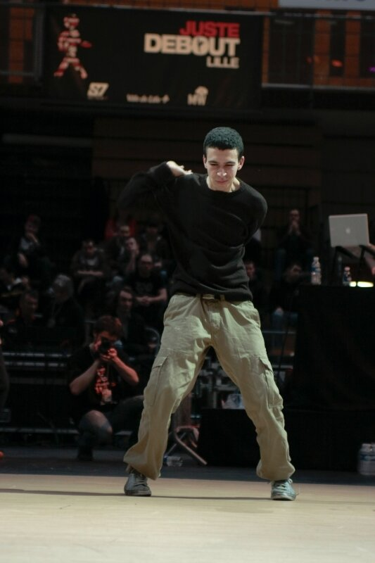 JusteDebout-StSauveur-MFW-2009-386