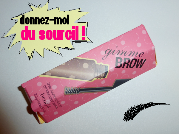 gimmebrow_2