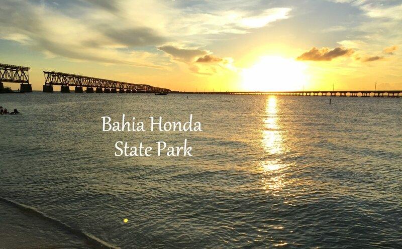 clara circus Bahia Honda 6