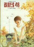 blues46tome02