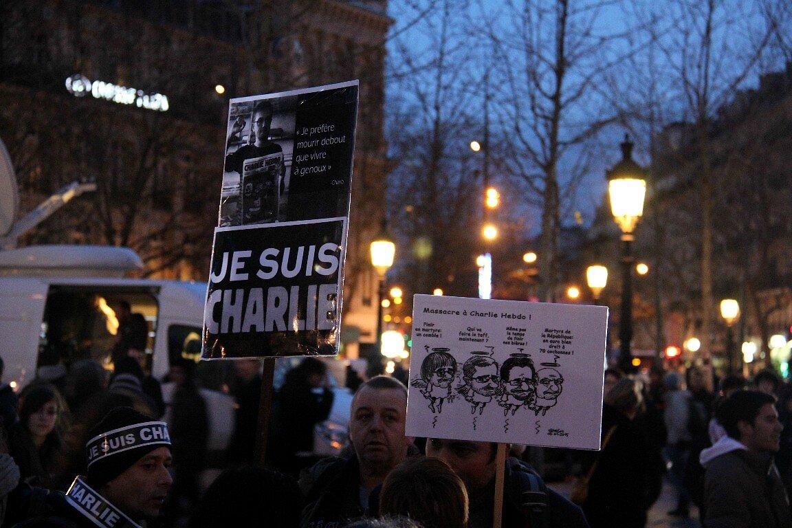 Hommage Charlie Hebdo République_0257