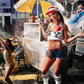 britney_spears_by_lachapelle-nyc_street_scene_shot_in_california-1