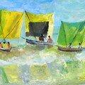 bateaux malgaches 1