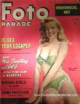ph_w_MAG_FOTOPARADE_1949_DECEMBER__COVER_1