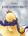 juste_un_petit_bout