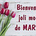 Open-Live-Writer/MARS_E120/mars_thumb