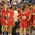 Handball 146