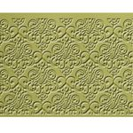 lacy-brocade-embossing-folder