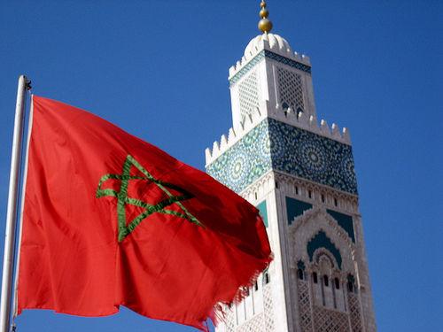 maroc_islam