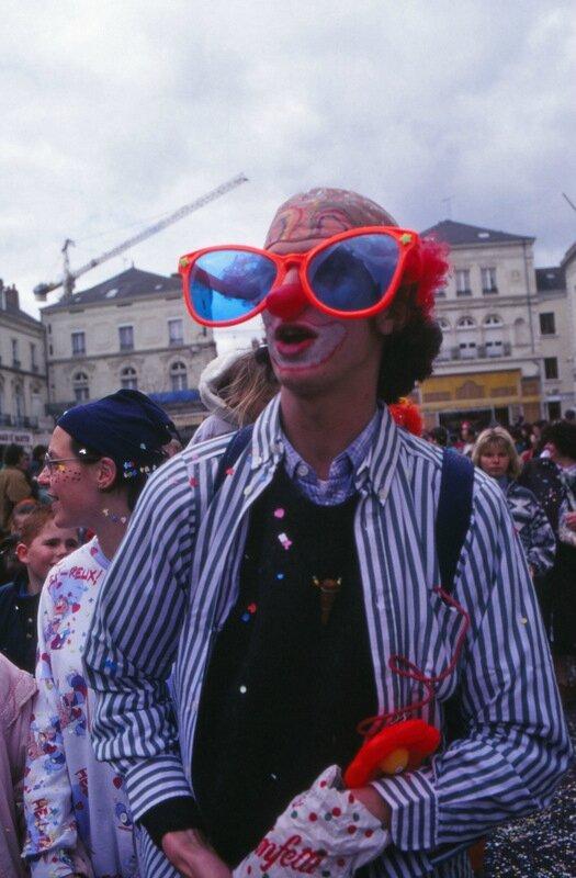 D 96 01 Carnaval de Sablé (1) 33