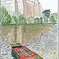 Les aquarelles saboliennes d'ilarion pavlovitch krapov (14)