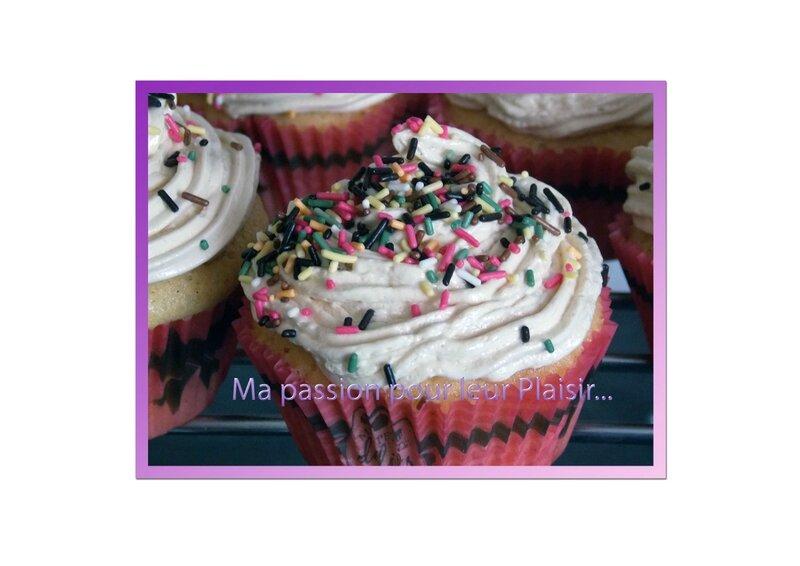 mes-premiers-cupcakes