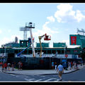 2008-07-26 - WE 17 - Boston & Cambridge 010