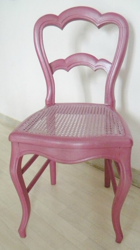 chaises 012