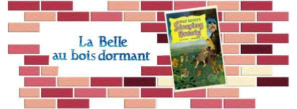 belle_bois
