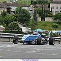 CC_Beaujolais_2016_Sam_Ess_L_163