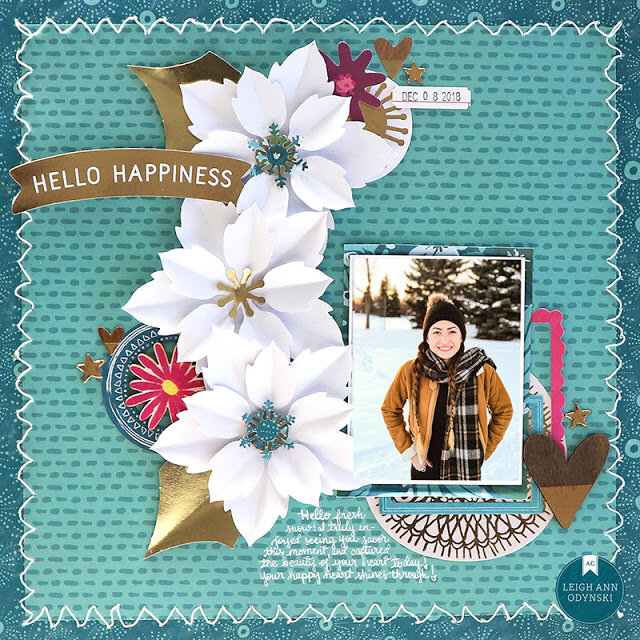 1-ACDT-Dec-2018-scrapbook-layout-snow