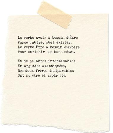 poeme4