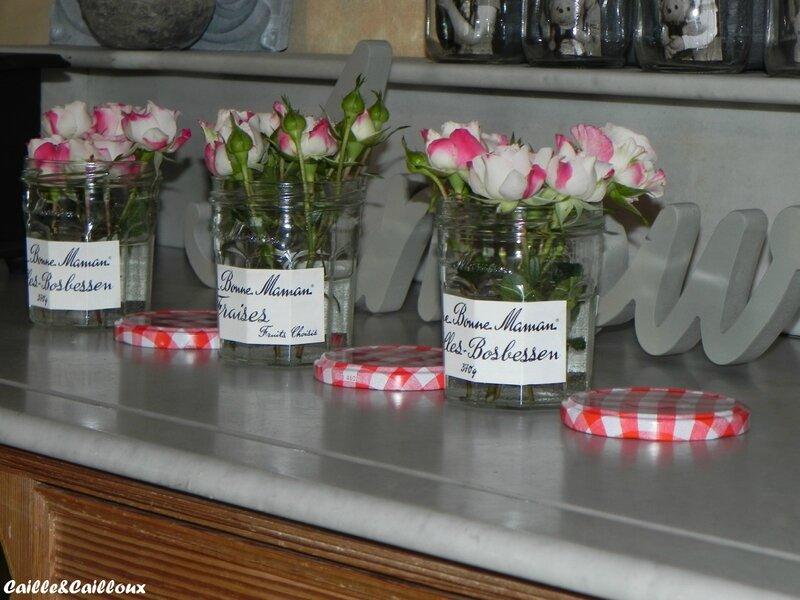 rose grappe (2)_GF