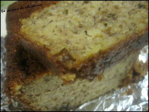 Cake_aux_noix_et_banane