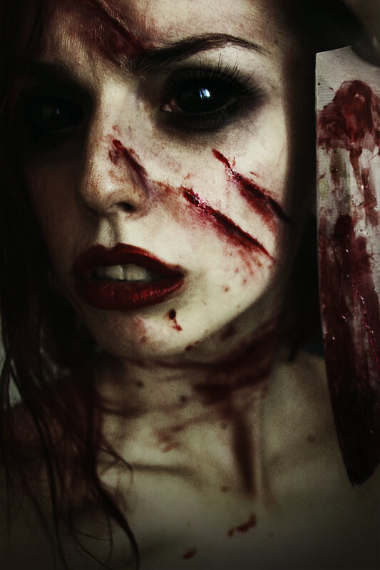 bloody_mary_by_elk