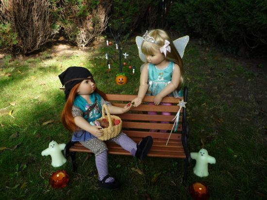 Kidz_and_Cats_Halloween_small