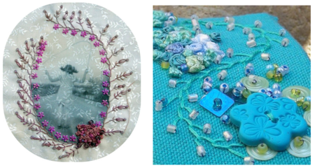 2010_broderie