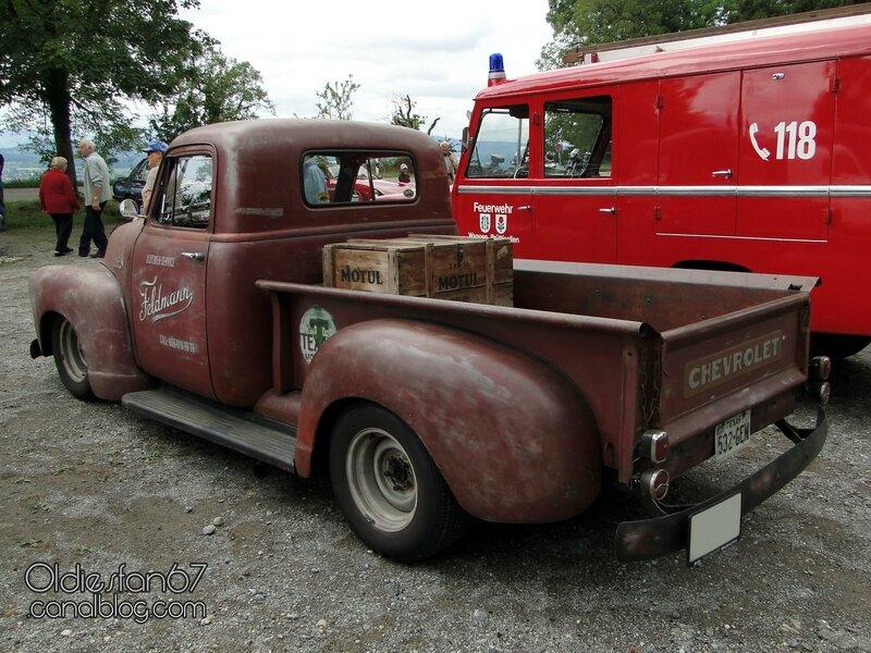 chevrolet-3100-1948-1953-02