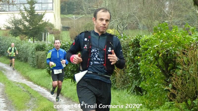 Trail Cormaris 2020 (173) (Copier)
