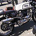 Raspo iron bikers 043