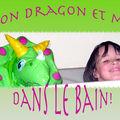 barbara_3ans_dragonbain