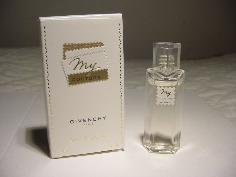 GIVENCHY-MYCOUTURE