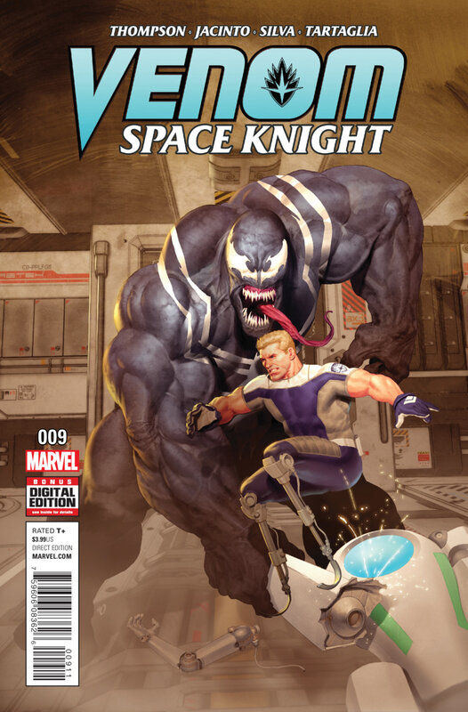 venom space knight 09