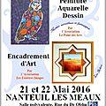 2016-05-21 nanteuil
