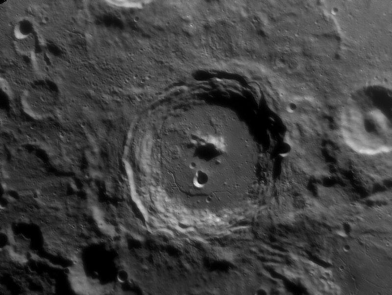lune-arzachel-14-08-2017