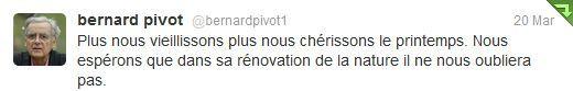 bernard_pivot-tweet-1