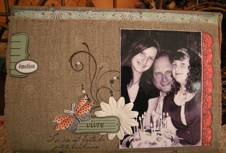Famille__18_