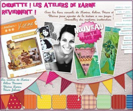 les_ateliers_de_Karine