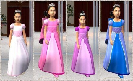 4_tenues_princesses